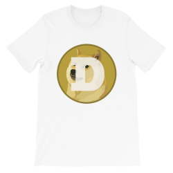 Dogecoin Cryptocurrency...